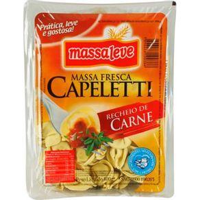 Capeletti-Massa-Leve-Carne-400-g