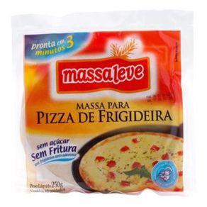 Massa-Para-Pizza-de-Frigideira-Massa-Leve-Pacote-250-g-com-10-Unidades