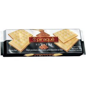 Biscoito-Piraque-Wafer-Newafer-Chocolate-100-g