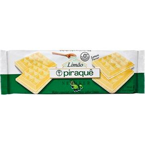 Biscoito-Piraque-Wafer-Newafer-Limao-100-g