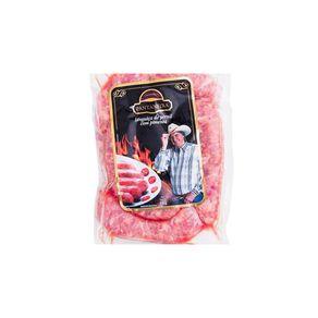 Linguica-de-Pernil-Pantaneira-com-Pimenta-Pacote-1-kg