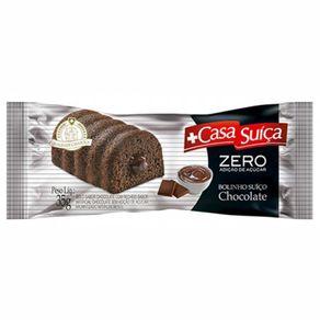 Bolinho-Casa-Suica-Zero-Acucar-Chocolate-35g