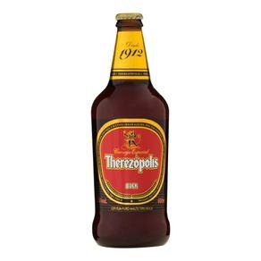 Cerveja-Therezopolis-Rubine-600-ml