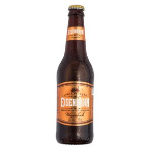 Cerveja-Weizenbok-Long-Neck-355-ml