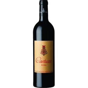Vinho-Portugues-Tinto-Cartuxa-Colheita-750ml