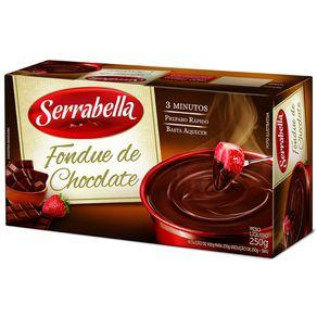 Fondue-Serrabela-Chocolate-Caixa-250-g