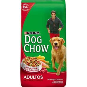 Racao-Purina-Dog-Chow-Cao-Adulto-1-kg