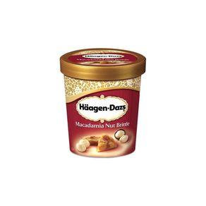 Sorvete-Haagen-Dazs-Macadamia-Nut-Brittle-Pote-473-ml
