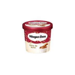 Sorvete-Haagen-Dazs-Mini-Cup-Doce-de-Leite-Pote-100-ml