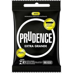 Preservativo-Prudence-Extra-Grande-com-3-Unidades