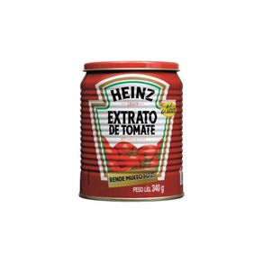 Extrato-de-Tomate-Heinz-Lata-340-g
