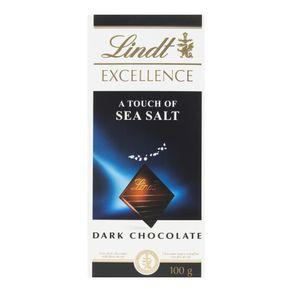 Chocolate-Suico-Lindt-Excellence-Sea-Salt-tablete-100-g