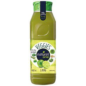 Suco-Pronto-Detox-Gengibre-Hortela-e-Limao-Frasco-900-ml