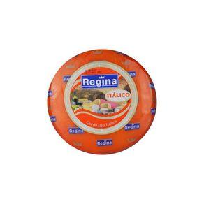 Queijo-Italico-Regina-200-g