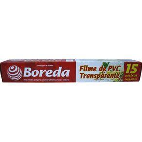 Filme-de-PVC-Boreda-Transparente-28-cm-x-15-m-Rolo