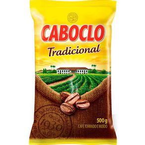 Cafe-em-Po-Caboclo-Tradicional-500-g