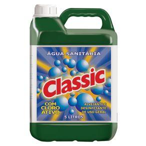AGUA-SANIT-CLASSIC-5L-GL
