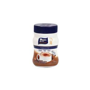 Cappuccino-Linea-Zero-Acucar-Pote-180-g