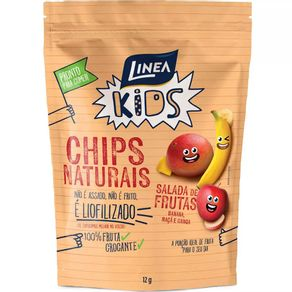 Chips-Natural-Linea-Kids-Salada-Frutas-12g