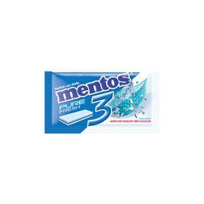 Goma-de-Mascar-Mentos-White-Tutti-Fresh-85-g