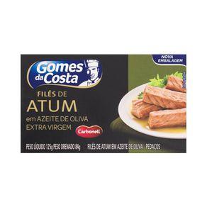 File-de-Atum-Gomes-da-Costa-com-Azeite-Caixa-125-g