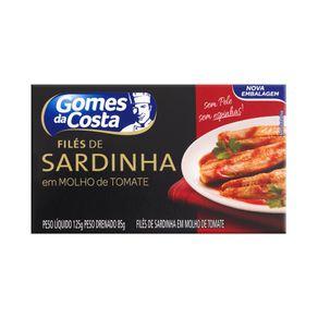 Sardinha-Gomes-da-Costa-em-File-com-Molho-de-Tomate-Caixa-125-g