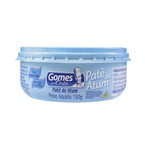 Pate-de-Atum-Light-Gomes-da-Costa-150-g