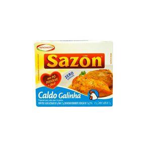 Caldo-em-Po-Sazon-Galinha-Caixa-375-g