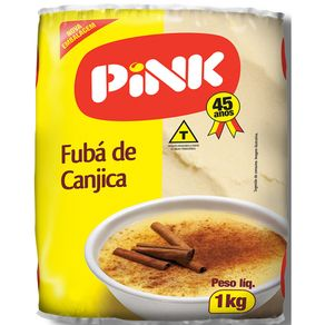 Fuba-de-Canjica-Pink-Pacote-1-kg