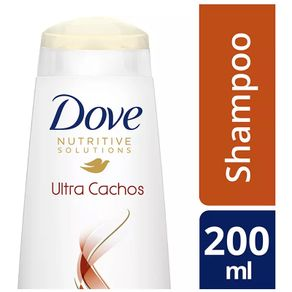 Shampoo-Dove-Ultra-Cachos-200ml