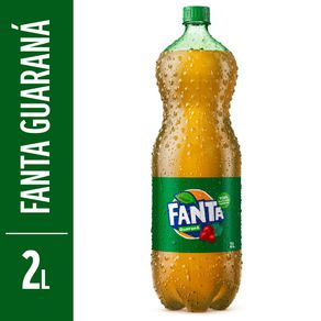 Refrigerante-Fanta-Guarana-Pet-2L