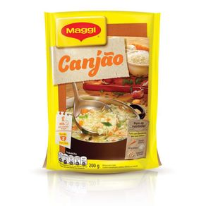 MAGGI-Sopao-Canjao-Sache-200g