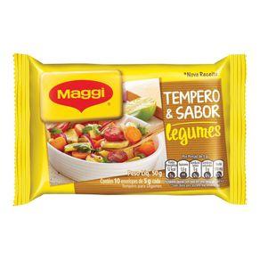 Tempero-Maggi-Legumes-e-Arroz-50g