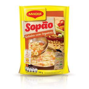 MAGGI-Sopao-Galinha-com-Legumes-Sache-200g