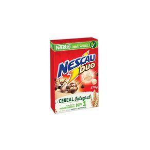 Cereal-Matinal-NESCAU-Duo-270g