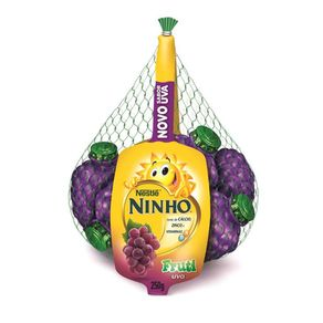Iogurte-Liquido-Nestle-Ninho-Uva-Fruti-250-g