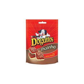Petisco-para-Caes-Purina-Doguitos-Picanha-45-g
