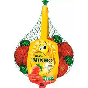 Iogurte-Liquido-Nestle-Ninho-Fruti-Morango-250-g