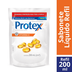 Sabonete-Liquido-Protex-Antibacteriano-Vitamina-E-Refil-200ml