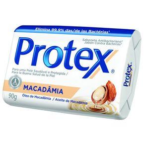 Sabonete-em-Barra-Antibacteriano-Protex-Macadamia-90g
