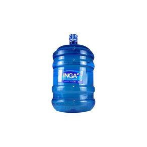 Kit-Agua-Mineral---Vasilhame