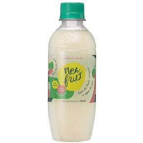 Suco-Integral-Newfrut-Agua-de-Coco-e-Limao-350ml