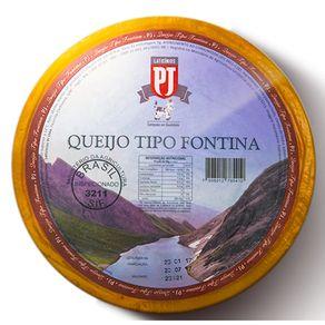 Queijo-Pj-Fontina-Peca