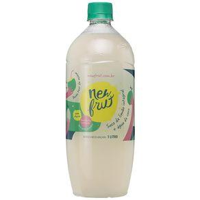 Suco-Integral-Newfrut-Agua-de-Coco-e-Limao-1L