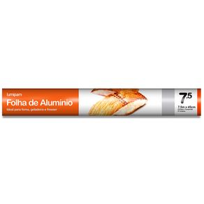 Papel-Aluminio-Lumipam-Rolo-75m-x-45cm