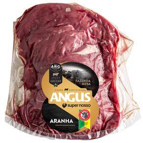 Aranha-Angus-Super-Nosso-Resfriado-Kg