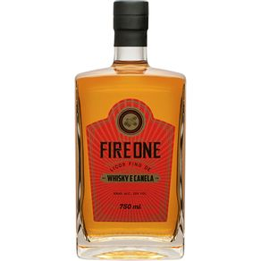 Licor-de-Whisky-Fire-One-Canela-750ml