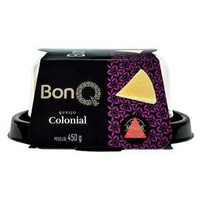 Queijo-Colonial-Bonq-450g