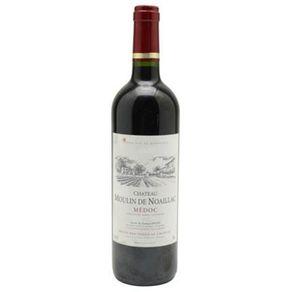 Vinho-Frances-Tinto-Chateau-Moulin-De-Noaillac-Tinto-Medoc-750-ml