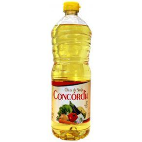Oleo-de-Soja-Concordia-Pet-900-ml